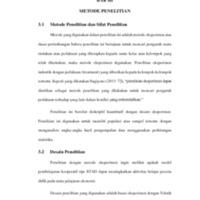 41154010150021 - HILMAN MUNAZAR - BAB III.pdf