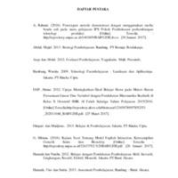 41154010130007 FITRI PRISTYANI - DAFTAR PUSTAKA.pdf