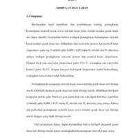 41154030150009 HENDRICA_BAB V.pdf