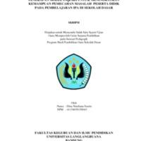 41154030150043 DINA - BAGIAN DEPAN.pdf