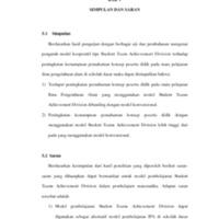 41154030140061 DIAN - BAB V.pdf