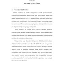 41154030150085_JESI_BAB III.pdf