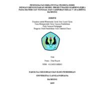 41154035160082 DINI-BAGIAN DEPAN.pdf
