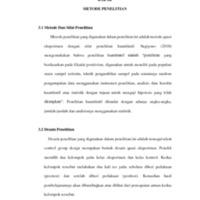 41154030150001 EKA YULIANI-BAB III.pdf