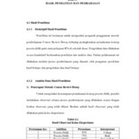 41154030140108 RISNANDA - BAB IV.pdf