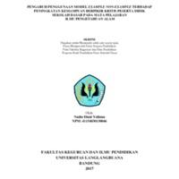 41154030130046 NADIA - BAGIAN DEPAN.pdf