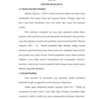 41154030140003 DEFITRI - BAB III.pdf