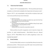 BAB 3 AL.pdf