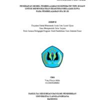 41154030160001 VANY NAZYA-BAGIAN DEPAN.pdf