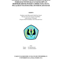 41154030140051 IIS - BAGIAN DEPAN.pdf