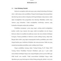 BAB 1-ELISA-41154010140007.pdf