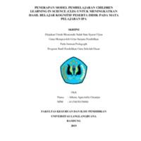 41154030150066 ATHENA-BAGIAN DEPAN.pdf