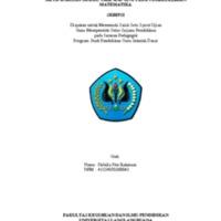 41154030160041 NABILLA - BAGIAN DEPAN.pdf
