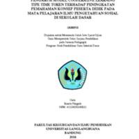41154030140011 RUNITA - BAGIAN DEPAN.pdf