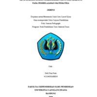 41154030160028 DEFI - BAGIAN DEPAN.pdf