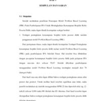 41154030150085_JESI_BAB V.pdf
