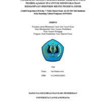 41154030150085_JESI_COVER.pdf