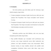 41154030140057 Hanifah-BAB V.pdf