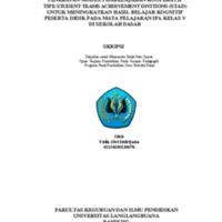 41154030130078 YULIA - BAGIAN DEPAN.pdf