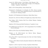 41154010120017 RACHMAWATI-DAFTAR PUSTAKA.pdf