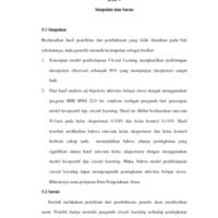 41154030140075 Pitri- BAB V.pdf