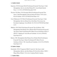41154030160001 VANY NAZYA-DAFTAR PUSTAKA.pdf