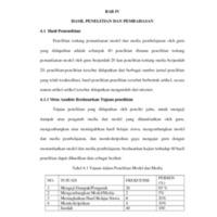 41154010160022 ULTARI-BAB IV.pdf