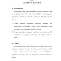 41154030130140 - RestyNurazizah BAB V.pdf