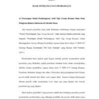 41154030160085 CYNDI-BAB IV.pdf