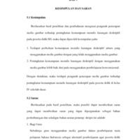 41154030130017 FANI - BAB V.pdf