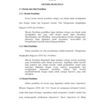 41154030140001 ELISA - BAB III.pdf