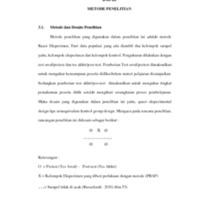 41154030130070 MEYLANI - BAB III.pdf