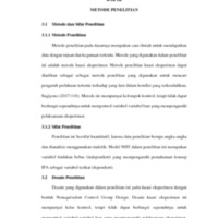 41154030140094 WIDIA - BAB III.pdf