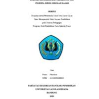 41154030160022 NURAISAH_BAGIAN DEPAN.pdf