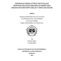 Cover Skripsi.pdf