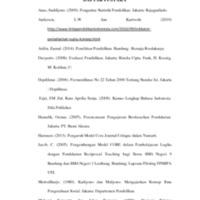 Suciana Nurdianti-Daftar Pustaka.pdf
