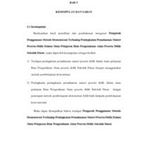 41154030130015 SITI - BAB V.pdf