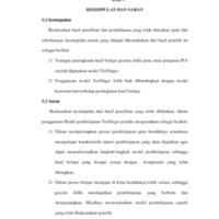 41154030140096 DZIHAN - BAB V.pdf
