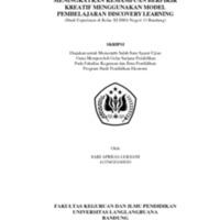 SARI-BAGIAN DEPAN.pdf