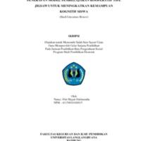 41154010160015 FITRI-BAGIAN DEPAN.pdf