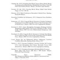 41154030130013 - JUWITA - DAFTAR PUSTAKA.pdf