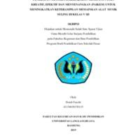 41154030150115_DENDI-_BAGIAN_DEPAN.pdf