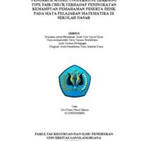 cover s.d daftar.pdf