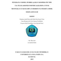 OKE OKTAVIANI_41154030150094_COVER.pdf
