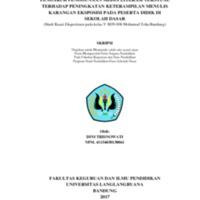 41154030130061 DINI - BAGIAN DEPAN.pdf