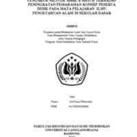 41154030140086 SITI  - BAGIAN DEPAN.pdf