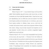 Suciana Nurdianti-BAB III.pdf