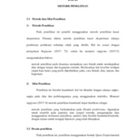 41154030140103 AGUNG - BAB III.pdf