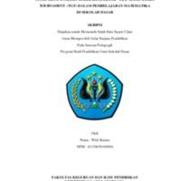 41154030160004-BAGIAN DEPAN.pdf