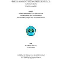 41154020160003 Rizki Amalia Bagian Depan.pdf